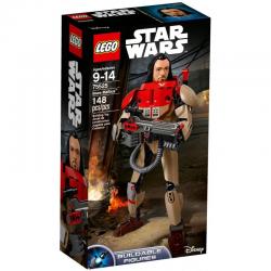 LEGO StarWars 75525 (nowa)