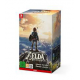 SWITCH THE LEGEND OF ZELDA: BOTW LIMITED EDITION ENG] (Limited Edition) (nowa)