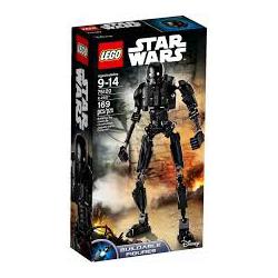 LEGO STAR WARS 75120 (nowa)