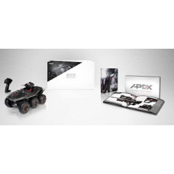 HOMEFRONT THE REVOLUTION GOLIATH EDITION[POL] (Limited Edition) (nowa)