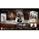 ASSASSIN'S CREED III FREEDOM EDITION[POL] (Limited Edition) (używana)