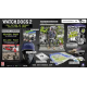 WATCHDOGS 2[ENG] (Limited Edition) (używana)