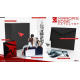 MIRROR'S EDGE CATALYST[ENG] (Limited Edition) (używana)