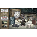 ASSASSIN'S CREED SYNDICATE BIG BEN CASE[POL] (Limited Edition) (używana)