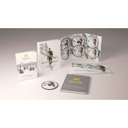 QUANTUM BREAK TIMELESS COLLECTOR'S EDITION[ENG] (Limited Edition) (używana)