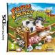 FARM FRENZY ANIMAL COUNTRY[ENG] (używana)