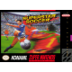 INTERNATIONAL SUPERSTAR SOCCER[ENG] (używana)
