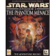 STAR WARS EPISODE I THE PHANTOM MENACE[ENG] (używana)