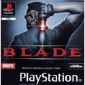 BLADE[ENG] (używana)