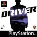 DRIVER[ENG] (używana)