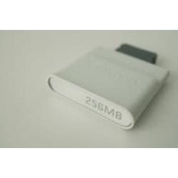 KARTA PAMIĘCI X360 256MB (używana)