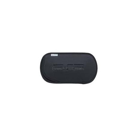 ETUI PSP 2000 CZARNE (nowa)