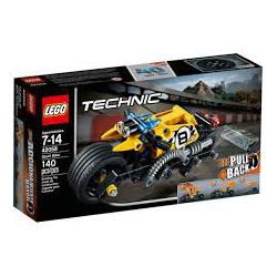 KLOCKI LEGO TECHNIC 42058 (nowa)