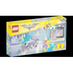 Lego 70902 (nowa)