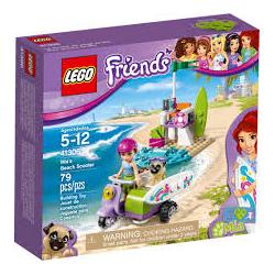 KLOCKI LEGO FRIENDS 41306 (nowa)