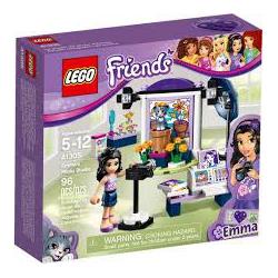 KLOCKI LEGO FRIENDS 41305 (nowa)