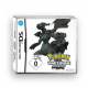 Pokemon Weisse Edition[ENG] (nowa) (NDS)