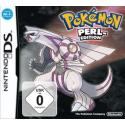 Pokemon Perl Edition[ENG] (nowa) (NDS)