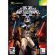 Star Wars Battlefront II[ENG] (używana) (XBOX)