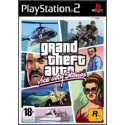 GRAND THEFT AUTO VICE CITY STORIES[ENG] (nowa) (PS2)