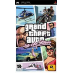 GRAND THEFT AUTO VICE CITY STORIES[ENG] (nowa) (PSP)