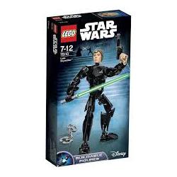 KLOCKI LEGO STAR WARS 75110 (nowa)