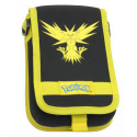 ETUI NA 3DS XL  POKEMON GO YELLOW (nowa) (3DS)