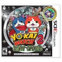 YO-KAI WATCH 2 BONY SPIRITS[ENG] (nowa) (3DS)