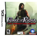 PRINCE OF PERSIA THE FORGETTEN SANDS[ENG] (nowa) (NDS)