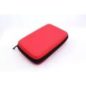 POKROWIEC NA KONSOLĘ 3DS (używana) (3DS)