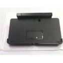 STACJA DOKUJĄCA 3DS (używana) (3DS)