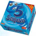 5 SEKUND EDYCJA SPECJALNA (nowa)