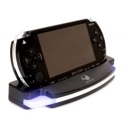 GameCore Podstawka na PSP ] (używana)