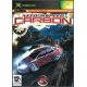 Need For Speed Carbon[ENG] (używana) xbox