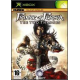 Prince Of Persia The Two Thrones[ENG] (używana) xbox