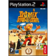 ASTERIX AT THE OLIMPICS[ENG] (używana) (PS2)