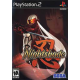 NIGHTSHADE[ENG] (używana) (PS2)