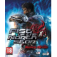 FIST OF THE NORTH STAR KENS RAGE[ENG] (używana) (PS3)