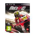 MOTOGP14[ENG] (używana) (PS3)
