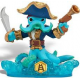 SKYLANDERS SWAP FORCE WASH BUCKLER (używana)