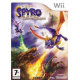 the legend of spyro[ENG] (używana) (Wii)