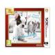 NINTENDOGS + CATS[ENG] (używana) (3DS)
