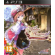 ATELIER RORONA THE ALCHEMIST OF ARLAND[ENG] (używana) (PS3)
