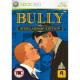 BULLY[ENG] (nowa) (X360)/XONE