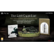 THE LAST GUARDIAN[POL] (Limited Edition) (nowa) (PS4)