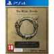 THE ELDER SCROLLS ONLINE GOLD EDITION[ENG] (nowa) (PS4)