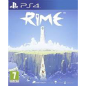 RIME[POL] (nowa) (PS4)