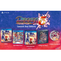DISGAEA 5 ALLIANCE OF VENGEANCE[ENG] (Limited Edition) (nowa) (PS4)