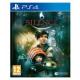 SILENCE[ENG] (nowa) (PS4)