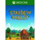 STARDEW VALLEY[ENG] (nowa) (XONE)